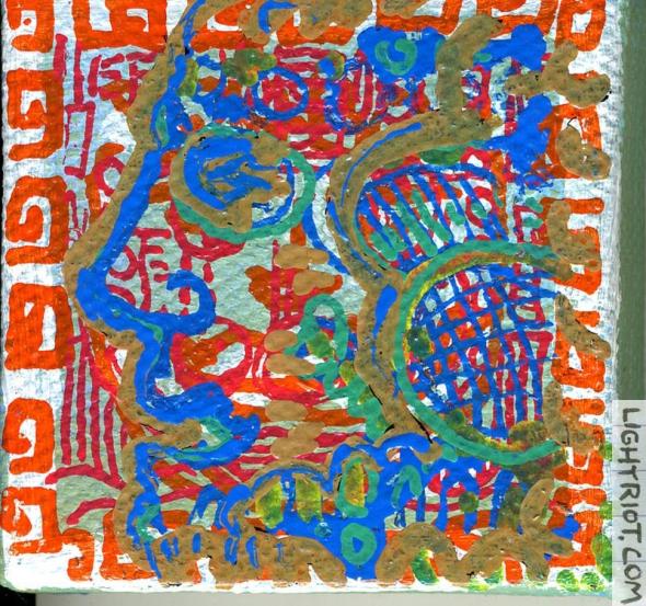 RioFuturingPeopleCanvases64