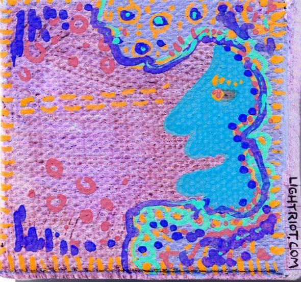 RioFuturingPeopleCanvases14